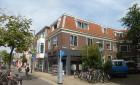 Appartement Amsterdamsestraatweg-Utrecht-Pijlsweerd-Zuid