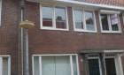 Appartement Distelstraat-Eindhoven-Kruidenbuurt