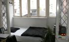 Room Edenstraat-Eindhoven-Bergen