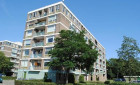 Etagenwohnung Neerstraat-Den Bosch-Aawijk-Zuid