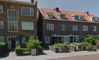 Appartement Rembrandtkade-Rijswijk-Rembrandtkwartier