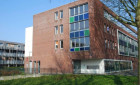 Apartment Loudonstraat-Den Haag-Bezuidenhout-Oost