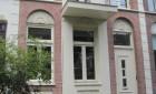 Apartment Parkstraat-Arnhem-Spijkerbuurt