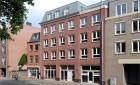 Appartement J.F. Kennedylaan-Breda-Valkenberg