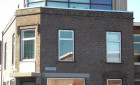 Appartement Acaciastraat-Haarlem-Bomenbuurt
