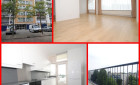 Apartment Landrestraat-Den Haag-Waldeck-Noord