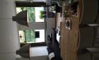 Appartement Mauritsstraat-Breda-Valkenberg