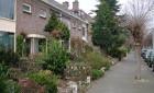 Huurwoning Prinses Margrietsingel-Rijswijk-Ministerbuurt