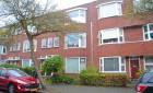 Apartment Van Starkenborghstraat 144 -Groningen-Helpman-West
