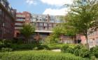 Appartement Prins Frederikplein-Rotterdam-Noordereiland
