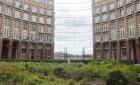 Appartement Barcelonaplein-Amsterdam-Oostelijk Havengebied