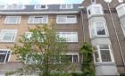 Apartment Bestevaerstraat-Amsterdam-De Krommert