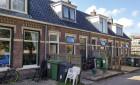 Casa Cambuurstraat-Leeuwarden-Indische buurt