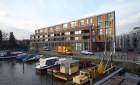 Appartement Philips Willemstraat 135 -Rotterdam-Hillegersberg-Zuid