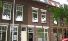 Appartement Billitonkade-Utrecht-Lombok-West