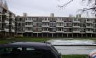 Appartement De Lairesselaan-Rotterdam-Kralingen-Oost