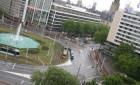 Appartement Weena-Rotterdam-C.S. kwartier