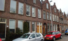 Huurwoning Boergoensevliet-Rotterdam-Oud-Charlois