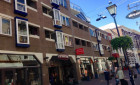 Apartment Hemelrijk-Arnhem-Weverstraat