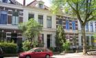Cuarto sitio Zwolseweg-Deventer-Lange Zandstraat