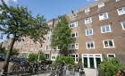 Apartamento piso Borssenburgplein 10 2-Amsterdam-IJselbuurt