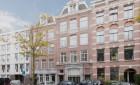Appartement Swammerdamstraat-Amsterdam-Weesperzijde