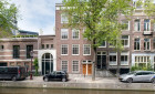 Apartamento piso Oudezijds Achterburgwal-Amsterdam-Burgwallen-Oude Zijde