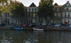 Apartment Herengracht-Leiden-Pancras-Oost