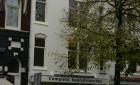 Appartement Emmastraat 3 -bv-Amsterdam-Museumkwartier