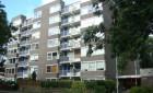 Appartement Graan voor Visch-Hoofddorp-Hoofddorp-Graan voor Visch