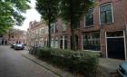 Kamer Sabangplein-Groningen-Oost-Indische buurt