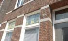 Room Nijverstraat-Tilburg-Besterd