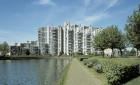Huurwoning Pisastraat-Den Bosch-De Italiaanse buurt