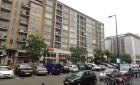 Appartement Schiedamse Vest-Rotterdam-Stadsdriehoek