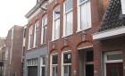 Kamer Pluimerstraat-Groningen-Binnenstad-Oost