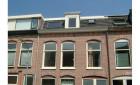 Appartement Colensostraat-Haarlem-Transvaalbuurt