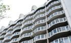 Appartement Admiraliteitskade-Rotterdam-Struisenburg