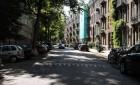 Apartment Saxen-Weimarlaan 26 1-Amsterdam-Willemspark