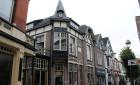 Appartamento Van Kinsbergenstraat-Apeldoorn-Binnenstad