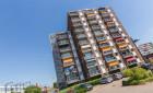 Appartement Zwanenveld-Nijmegen-Zwanenveld