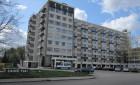Apartment Weteringpark-Zwolle-Wipstrik-Zuid