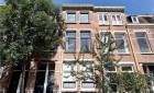 Room Graaf Lodewijkstraat-Arnhem-Graaf Ottoplein en omgeving