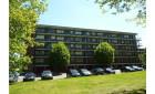 Apartment Monnikensteeg-Arnhem-Monnikenhuizen