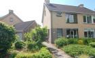 Casa Pallietergaarde-Apeldoorn-Matengaarde