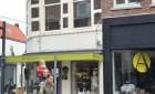 Casa Wagenaarstraat 4 -Vlissingen-Oude Binnenstad