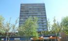 Apartment Hengelolaan 1156 A-Den Haag-Zijden, Steden en Zichten