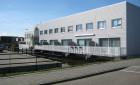 Family house Vesterwater 20 -Den Haag-Waterbuurt