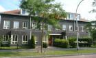 Family house Zilvermeeuwlaan 167 -Den Haag-Morgenweide