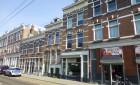 Appartement Zaagmolenstraat-Rotterdam-Oude Noorden