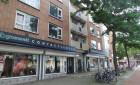 Appartement Slaak-Rotterdam-Kralingen-West
